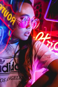 Evelyn Nguyen lights pic.jpeg