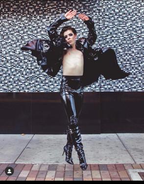 Isaiah Cordova Body shot fashion.jpeg
