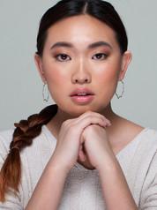 Evelyn Nguyen