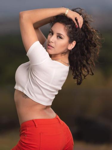 Perla Cordero.jpeg