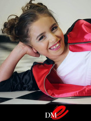 Alexandria Torrez pic 4.JPG.jpg