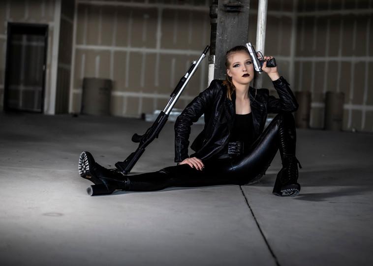 Lindsay Mercado 4.jpeg