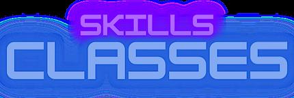 skillsclasses.png