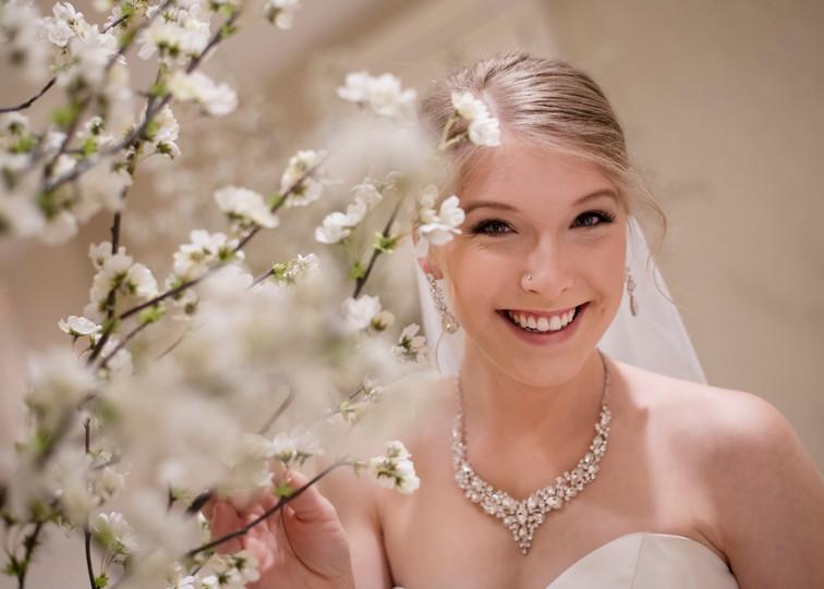 Elise Mercado wedding headshot.jpeg