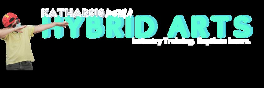 HybridArtsHeader.png