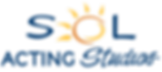 solactingstudios-logo-updatedcolor-01.pn