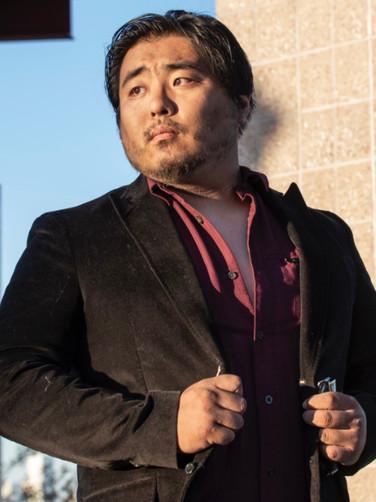 Gary Choi
