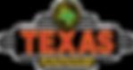 texas-roadhouse-logo_1x.36a3af8d70ee6577