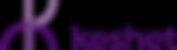 keshet-logo.png
