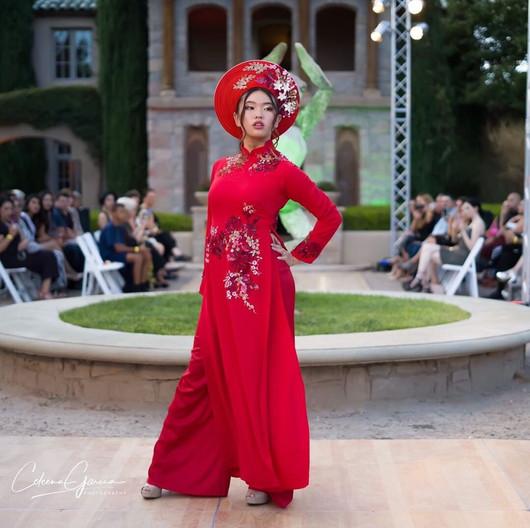 Evelyn Nguyen runway pic.jpeg