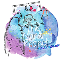 TheMuralProject_LOGO.png