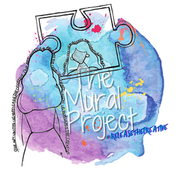 TheMuralProject_LOGO