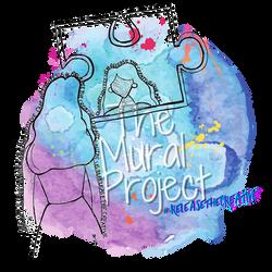 TheMuralProject_LOGO