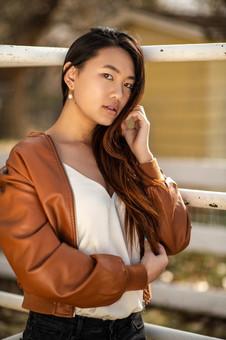 Evelyn Nguyen lifestyle pic 2.jpeg