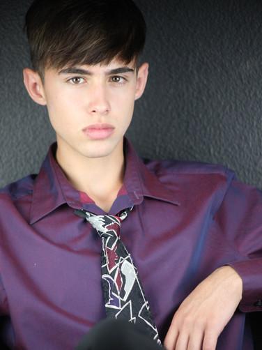 Angelo Almanzar