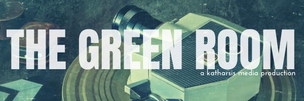 GreenRoom_EmailHeader.png