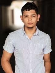Gerardo Sadoval