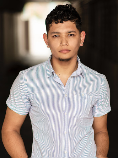 Gerardo Sadoval.JPG.jpg