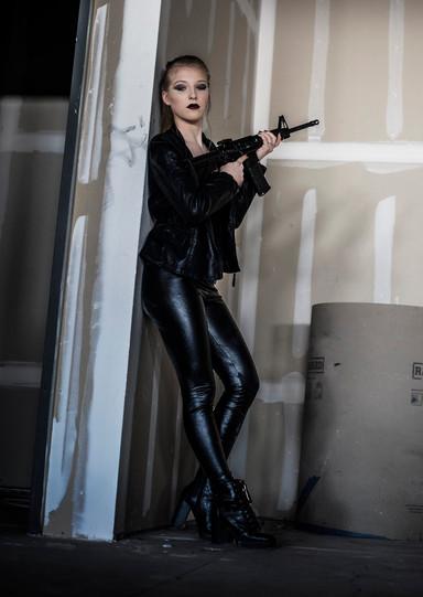 Lindsay Mercado 7.jpeg