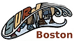surj_boston_high_res_logof.png