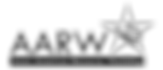 asian american resource workshop logo.pn