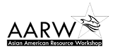 asian american resource workshop logo.pn