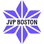 chapter logo_Boston (1).png