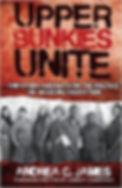 upper bunkies book.jpg