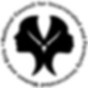 NationalCouncil-logo-transparent black s