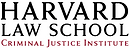 harvard law school logo.png