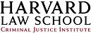 harvard law school logo.png