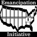 emancipation initiative.jpg