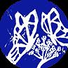 BIJAN-circle logo.png