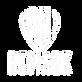 лого сайт2.png
