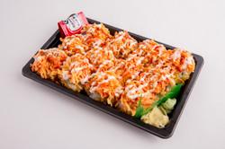 Sushiyo_OhioRoll