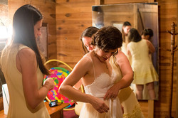 hardgrove wedding (39)