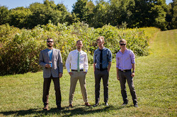 hardgrove wedding (86)