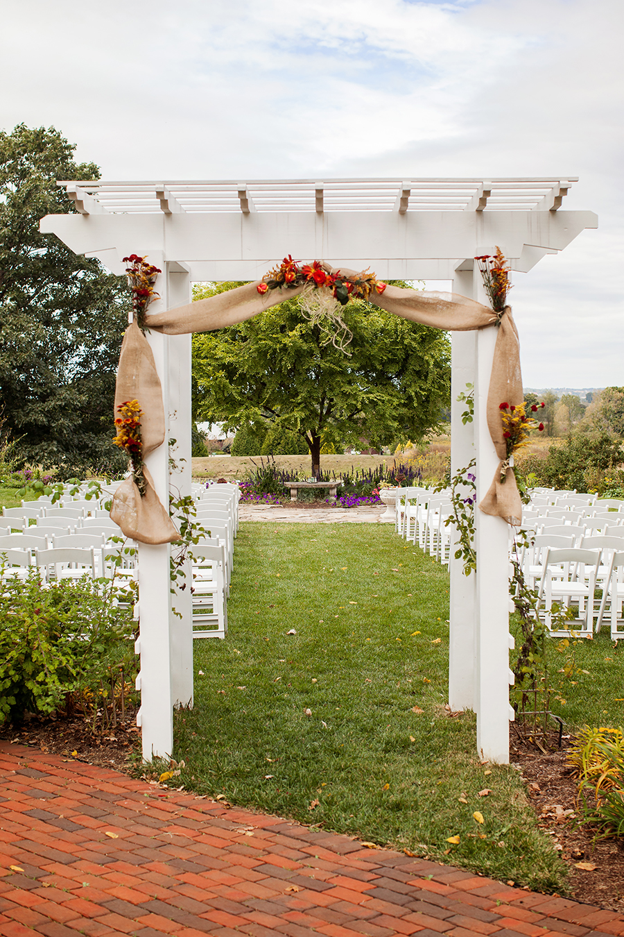 caldwell wedding (86)