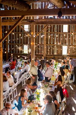 hardgrove wedding (160)