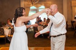 caldwell wedding (31)