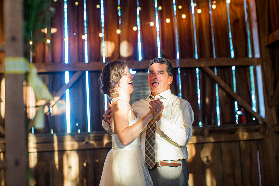 hardgrove wedding (149)