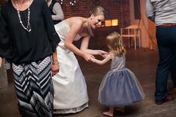 egle wedding (11)