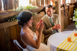 hardgrove wedding (197)