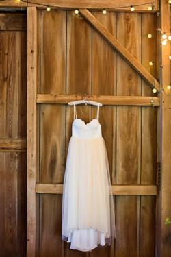 hardgrove wedding (31)