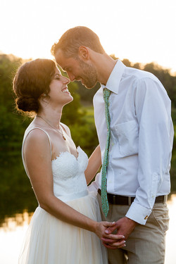 hardgrove wedding (193)