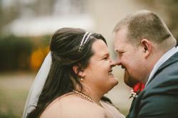 bride & groom (97)