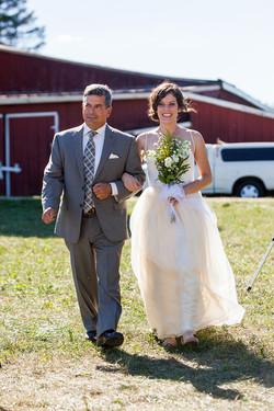 hardgrove wedding (63)