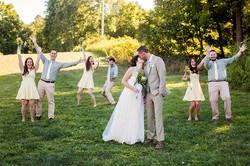 hardgrove wedding (78)