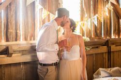 hardgrove wedding (201)