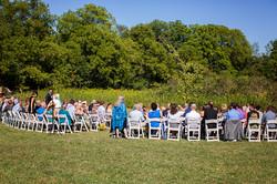 hardgrove wedding (57)